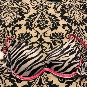 Victoria's Secret Very Sexy Bra